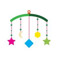 baby mobile clipart wwwpixsharkcom images galleries