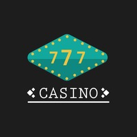 Casino wallpaper
