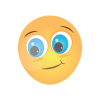Character Characters Cartoon Emoticon Expression ...