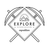 Explore expedition