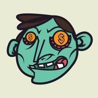 Dollar  Definition of Dollar by MerriamWebster