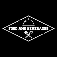 Food and beverages wallpaper