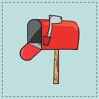 Letterboxing Clip Art – Cliparts