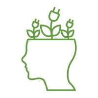 Open mind with eco plug