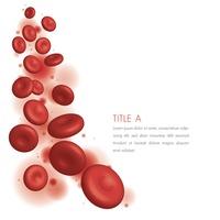 Background Backgrounds Platelet Blood Cell Cells Medical ...