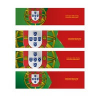 Portugal banners