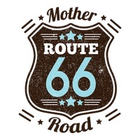 Route sixty six