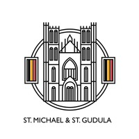 St,michael and st.gudula
