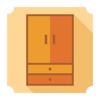 Home Appliance Almirah Wood Wooden Wardrobe Wardrobes Closet