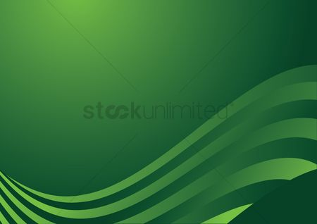 Vectors : Abstract design background