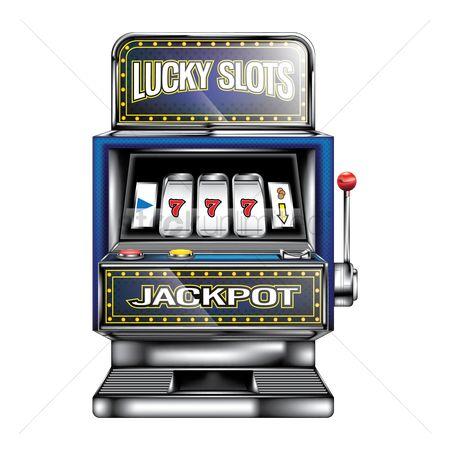 slot machines online free starbrust