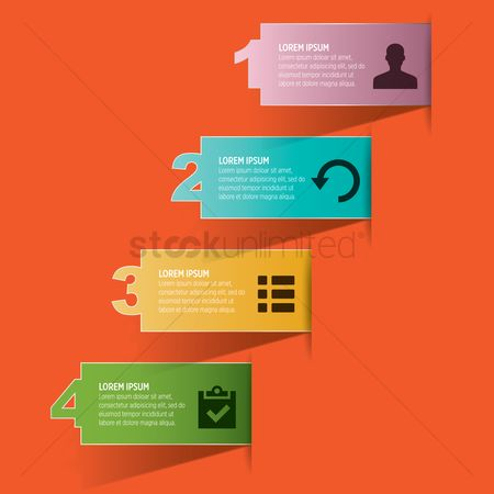 Infographic : Infographic design