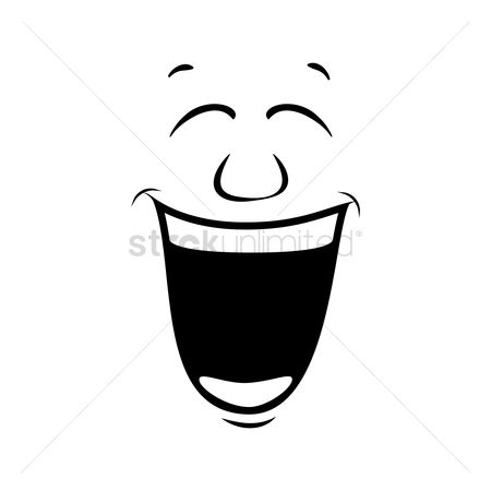 Free Mouths Stock Vectors   StockUnlimited