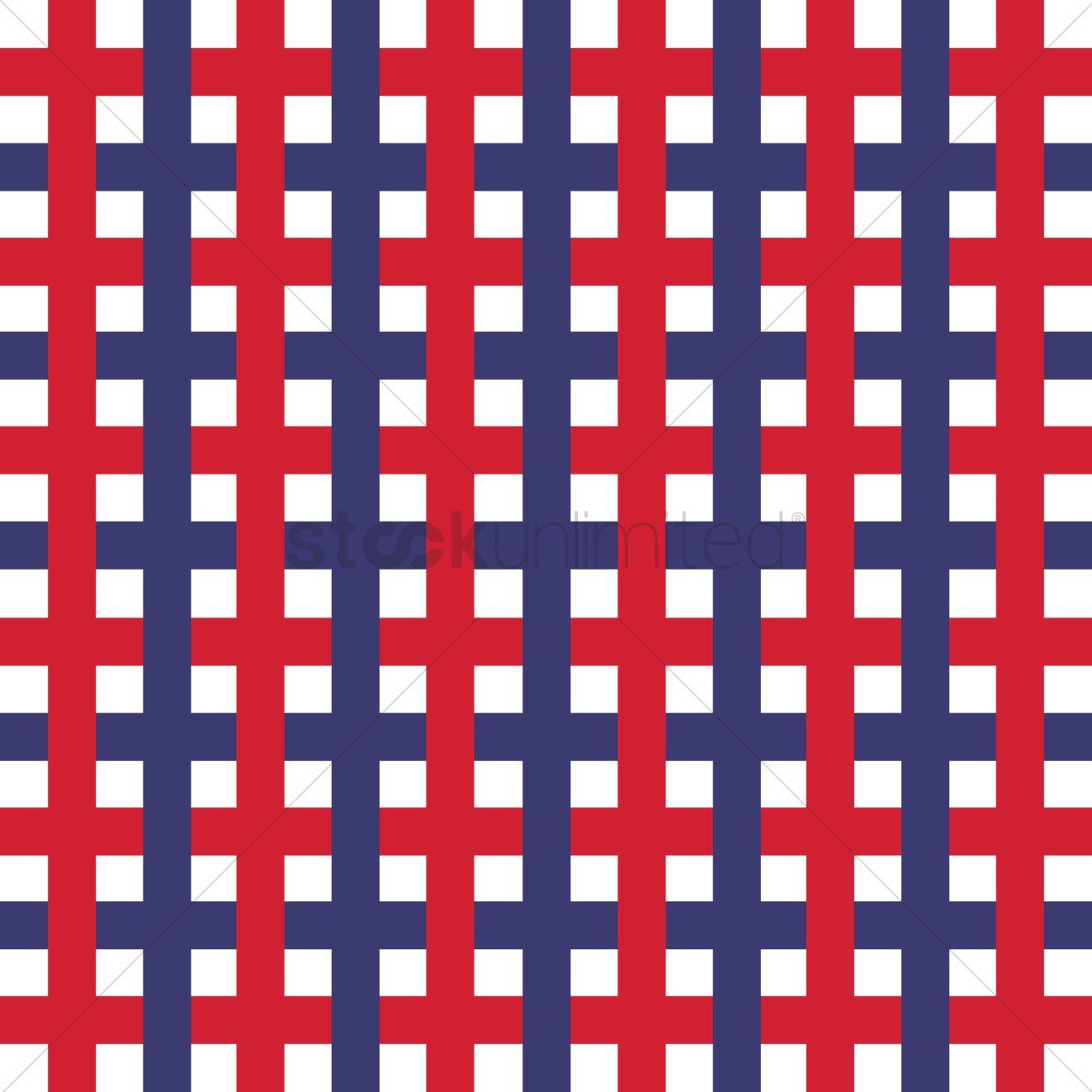Checkered Design Checkered Design Vector Image 1557937 Stockunlimited