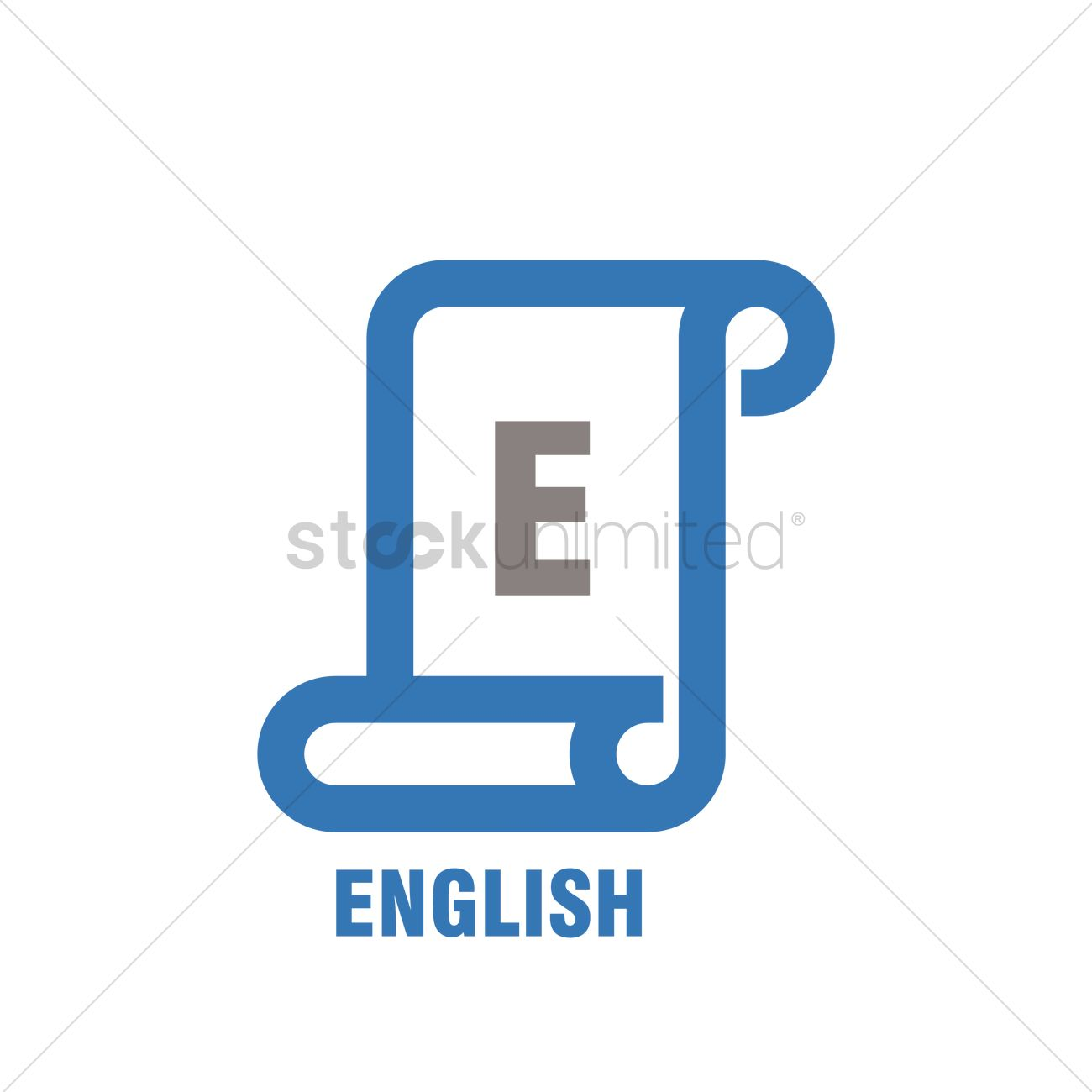 Subject Clip Art Clause Learning English Language, PNG