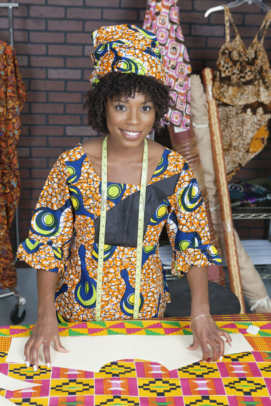 100 Latest Ankara Styles and Fashion for Women (Pictures) Best female fashion designer in nigeria