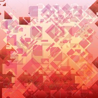 Popular : Abstract background