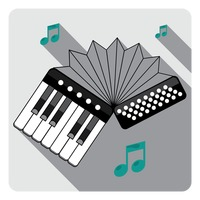 Popular : Accordion