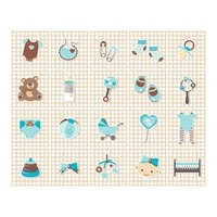 Popular : Baby collection