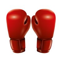 free boxing gloves vector image 1387473 stockunlimited rh stockunlimited com boxing glove vector free download boxing glove vector image