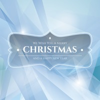 Popular : Christmas greeting