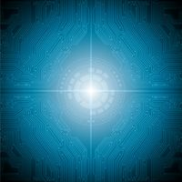Popular : Circuit board design