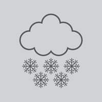 Popular : Cloud and snowflake