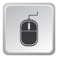 Popular : Computer mouse