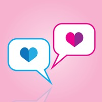 Popular : Couples chatting online