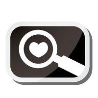 delhi dating services