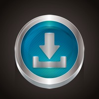 Popular : Download icon