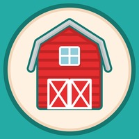 farm barn clip art. Farm Barn. Vectors, Stock Clipart Barn Clip Art