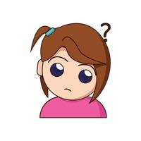 Character Characters Cartoon Girl Girls Human People ...