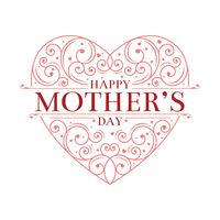Popular : Happy mothers day card