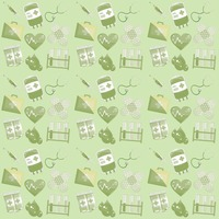 Popular : Medical theme background