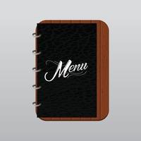 food foods template templates layout design designs element elements