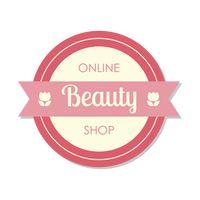 Beauty Online Shopping