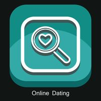 first date dating site