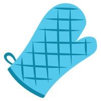 oven glove vector image 1819335 stockunlimited globe clip art transparent globe clip art transparent