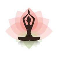 yoga yogas asana fitness exercise posture postures woman