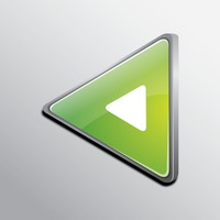 Popular : Play web icon