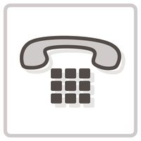 Popular : Receiver with keypad