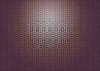 Popular : Seamless abstract background