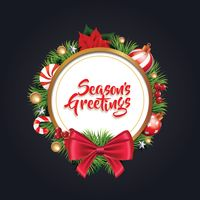 Popular : Seasons greetings