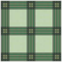 Tartan background