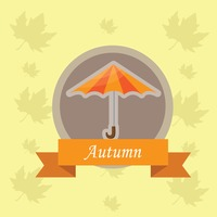 Popular : Umbrella label
