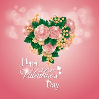 Popular : Valentine s day design