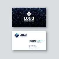 Business businesses template templates layout design designs sample visiting card colourmoves