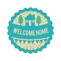 Popular : Welcome home