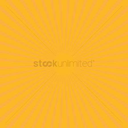 Shine : Abstract background